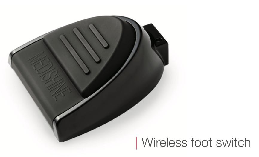 wireless_foot_switch