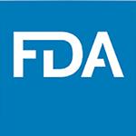 logo_fda_at3