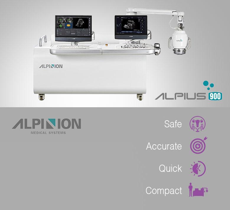 alpinion_bg-04_MOBILE