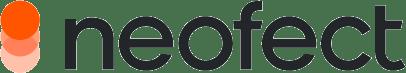 logo_neofect