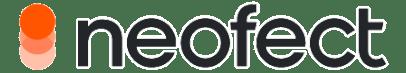 logo_neofect_w_stroke03