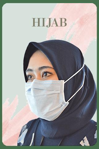 new_woman-hijab