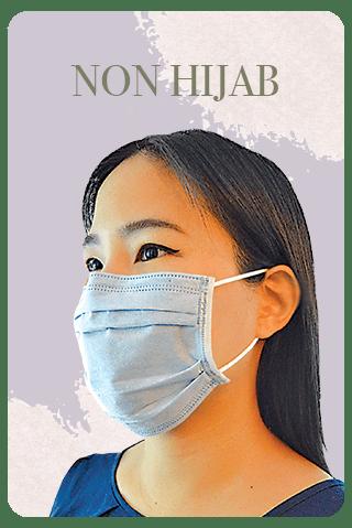 new_woman-non-hijab