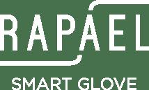 rapael_smart_glove_logo