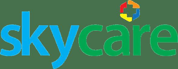 logo_skycare