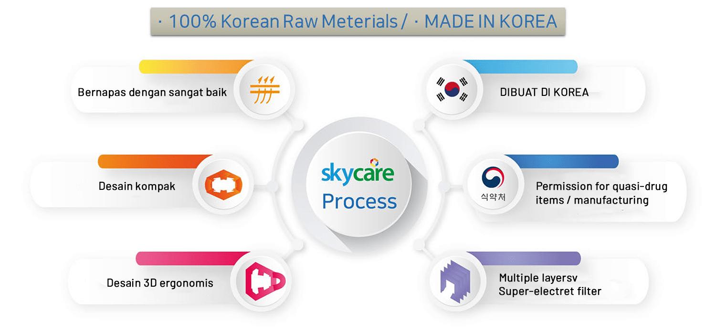 skycare-process