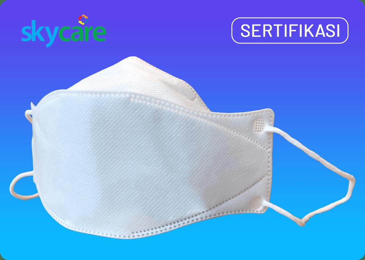 skycare-product certification