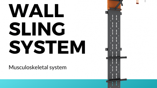 WALL-SLING-SYSTEM2