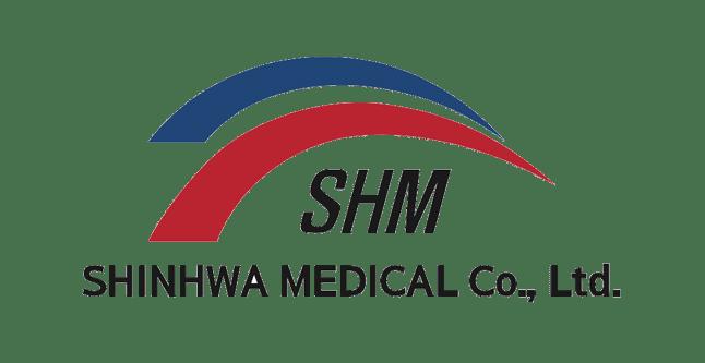 logo-shinhwa-medical