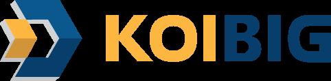 logo_koibig_2