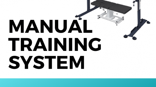 manual_training_system