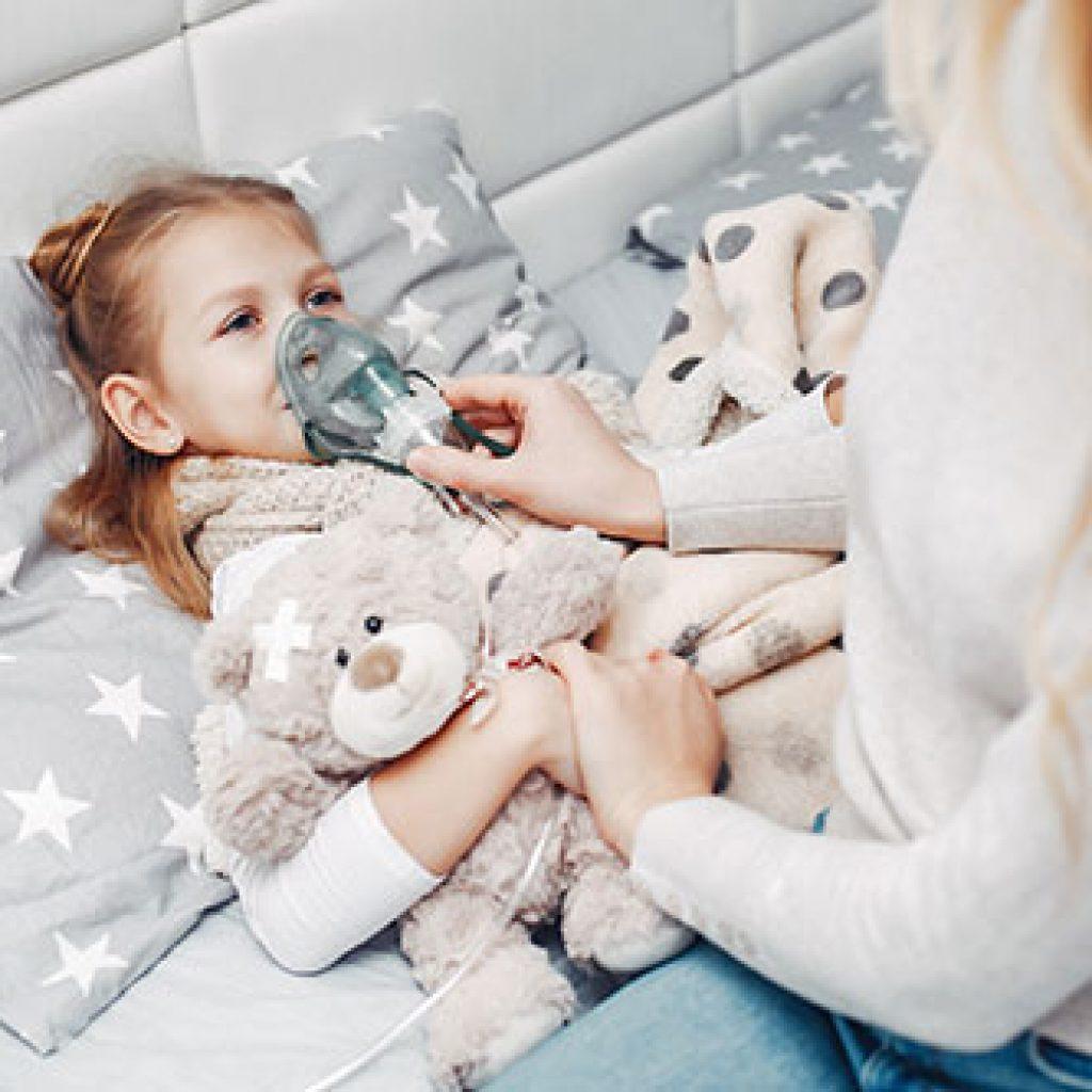 mother-with-her-illnes-daughter-bedroom