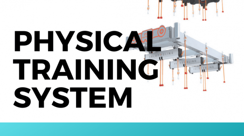 physical_training_system