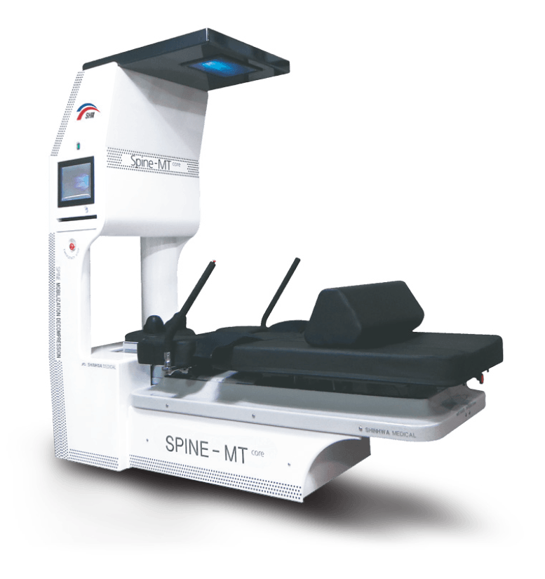 spine_mt_core_product