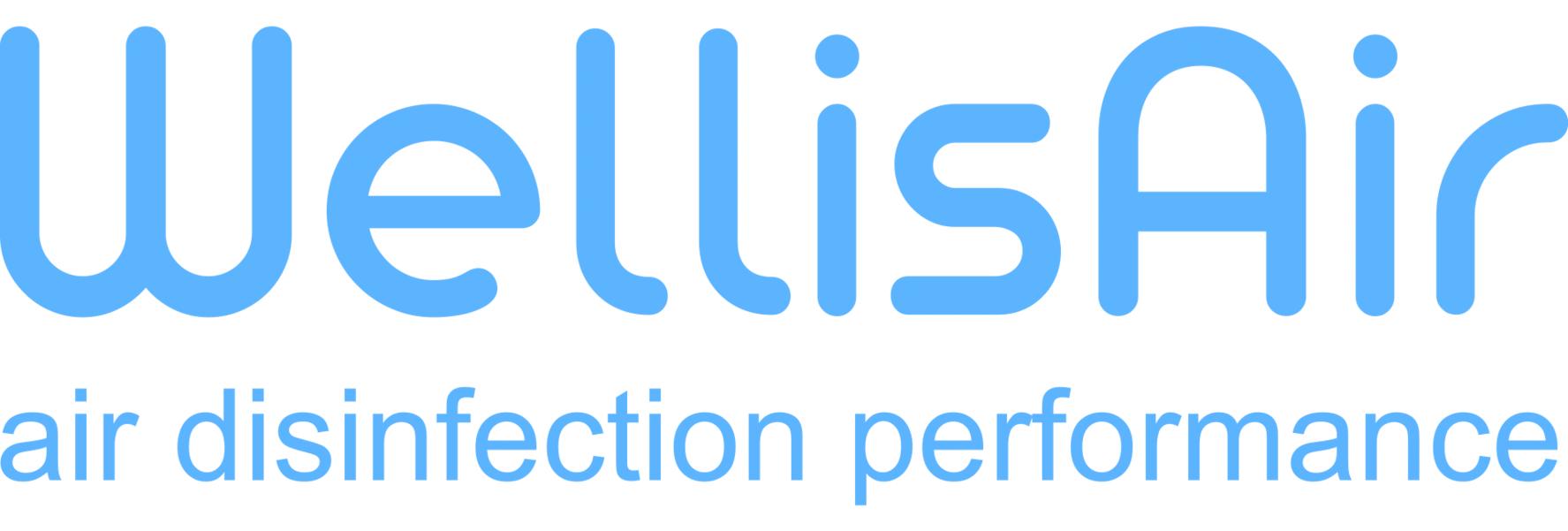 wellis_logo_big2