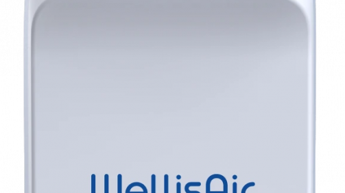 wellis_product_square