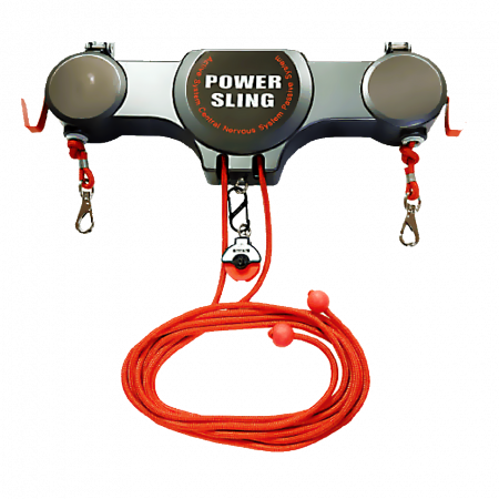 Power_Sling_System_PSS_Marpe_KMD Indonesia