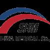 logo-shinhwa-medical1