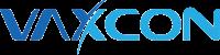 logo-vaxcon